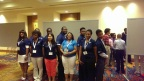 National BDPA | Technology Conferences