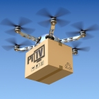 eWeek | New FAA Rules for Drones