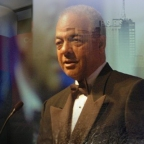 Co-Founder Addresses BDPA at Organization's Birthplace