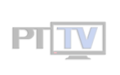 PTTV