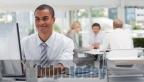 IBM launches identify mixer