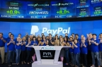 High-Performance Computing Matters to Paypal