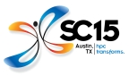 SC15 | SuperComputing 2015 Conference