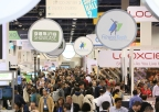 Trends to Watch during CES 2016