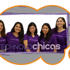 Eva Longoria Challenges Latinas to Explore Careers in Technology through New National TECHNOLOchicas Campaign