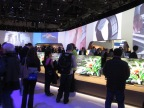 CES 2016 Ends, Makes History