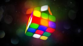 rubiks-cube-coDesign