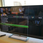 Is the Future of (Cable) TV Still in a Box?