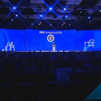 RSA Conference 2016: NSA Remarks