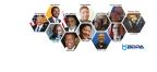 Speakers & Agenda Announced for Innovation Summit