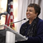 Congress confirms Carla Hayden to head Library of Congress