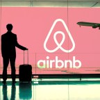 airbnb's Coup: The Official 'Alternative' Accommodation Service for the Olympic Games