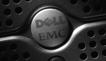 dell-emc-merger