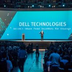 'Dell Technologies' Officially Launched