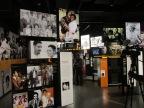 CDO highlights new museum's latest innovations in digital curation