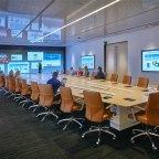 Cisco acquires APM leader AppDynamics
