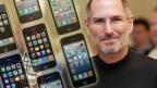 Apple Celebrates iPhone @ 10 Years
