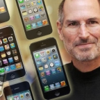 Apple Celebrates iPhone @ 10 Years