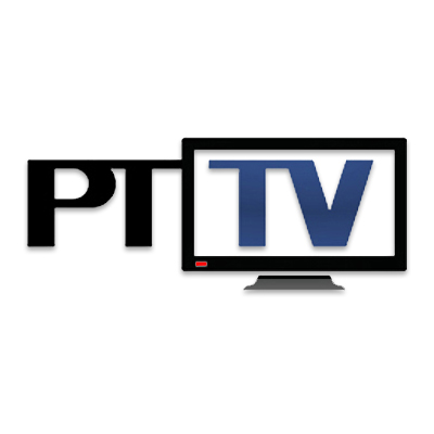 Popular Technology TV | Select here for your latest playlists...