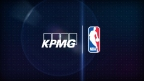 "KPMG: ""Running Point"" on the NBA's Schedule"