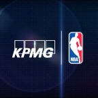 "KPMG: ""Running Point"" on the NBA's Schedule"