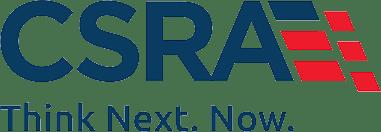 csra-newtrans