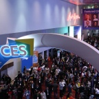 CES2018: A High-Level Tech Event for all Industries