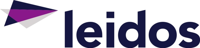 Tech careers at Leidos