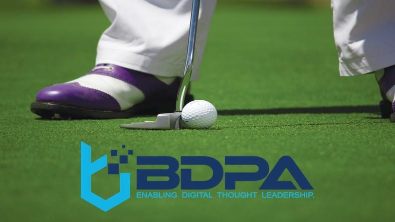 bdpa_golf