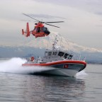 United States Coast Guard reaches 228 Years of Service.