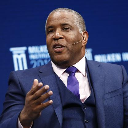 robert-f-smith_forbes