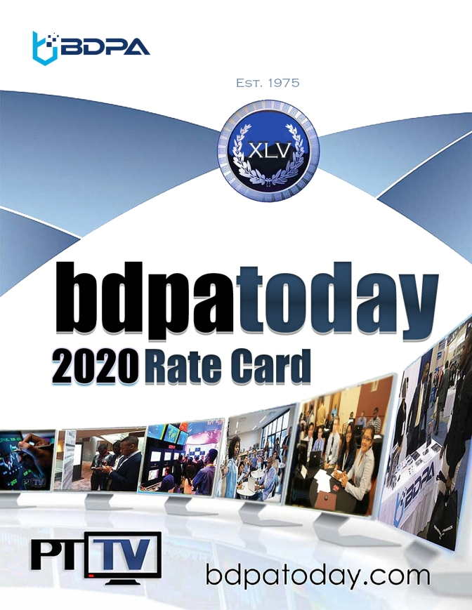 2017 Rate Schedules | PTTV & bdpatoday