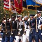 A Veterans Day Tribute to BDPA Servicewomen and Servicemen