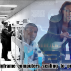 High Performance Data Processing: COBOL Programmers needed for huge surge in jobless data