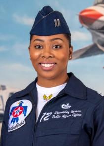 USAF-tbird-PAO_CaptNelson