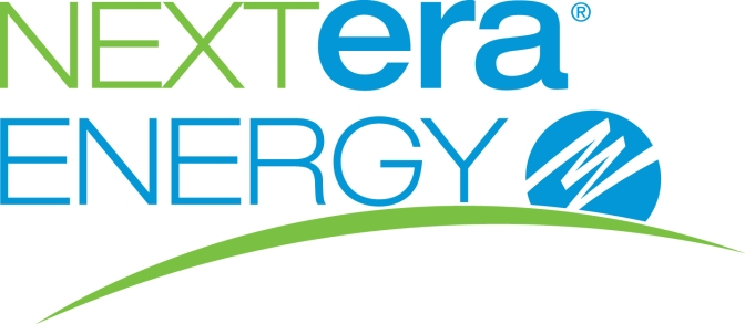 Technology and Cybersecurity Careers at NextEra Energy, Inc.